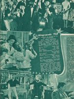 Schlagerparade 1960 2