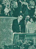 Schlagerparade 1960 3