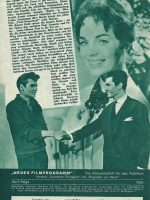 Schlagerparade 1960 4