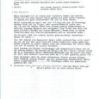 Text Arleth – 2