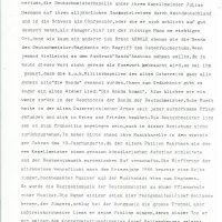 Triumphzug der Wiener Musik – 1