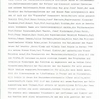 Triumphzug der Wiener Musik – 2