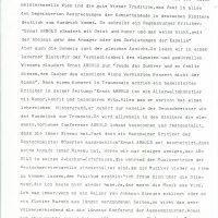 Triumphzug der Wiener Musik – 4