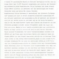 Triumphzug der Wiener Musik – 7