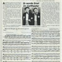 Unbekannt 03.12.1987