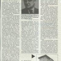 Unbekannt 1992 – 2