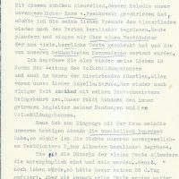 Volksbildungshaus Ottakring 06.10.1960 – 1
