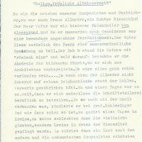 Volksbildungshaus Ottakring 06.10.1960 – 2