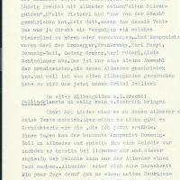 Volksbildungshaus Ottakring 06.10.1960 – 3