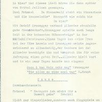 Volksbildungshaus Ottakring 06.10.1960 – 4