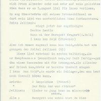 Volksbildungshaus Ottakring 06.10.1960 – 5