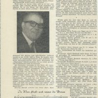Wochenschau 21.12.1969
