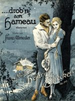 … drobn am Hameau (1924)