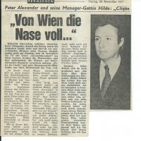 unbekannt 26.11.1971 – 2