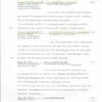 01.08.1988 – 4