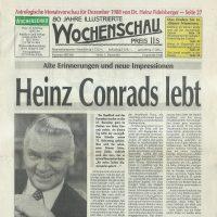 01.12.1988 – 1 – 1