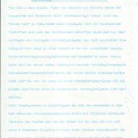 04.02.1971 – 1