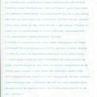 04.02.1971 – 2