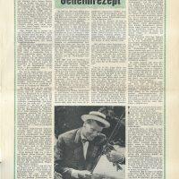 04.04.1971 – 2