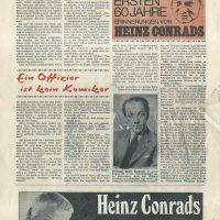 05.05.1974 – 1