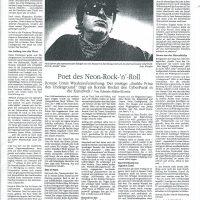 05.07.1996