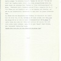 06.01.1956 – 5