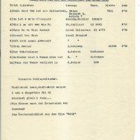 06.01.1956 – 6