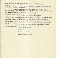 06.01.1956 – 7