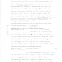 06.09.1986 – 5