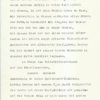 08.10.1959 – 1