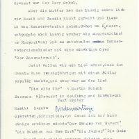 08.10.1959 – 4
