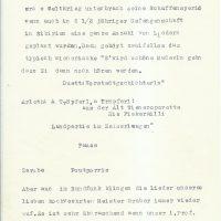 08.10.1959 – 5