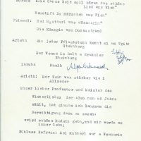 08.10.1959 – 6