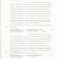 11.09.1989 – 2