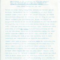 12.03.1969 – 1