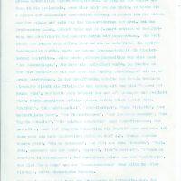 12.03.1969 – 2