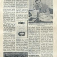 12.05.1974 – 2