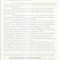 12.06.1969 – 2