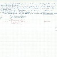 12.06.1978 – 7