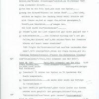 13.03.1989 – 5