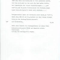 13.03.1989 – 7