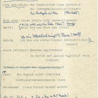 13.04.1964 – 5