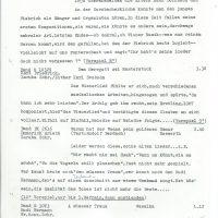 14.05.1979 – 3