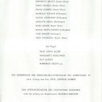 15.06.1960 – 2