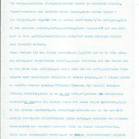 16.03.1971 – 1