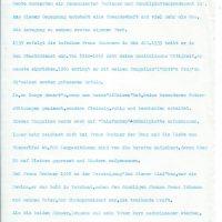 16.03.1971 – 2