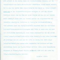 16.03.1971 – 3