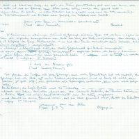 18.02.1980 – 8