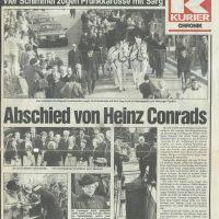 18.04.1986