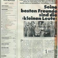 19.-25.11.1983 – 1